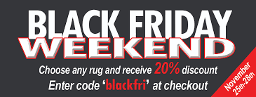 black friday rug sale the rug retailer google