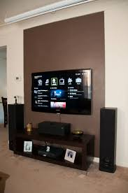 tv room decoration 72 best tv room ideas images on pinterest tv rooms bonus rooms