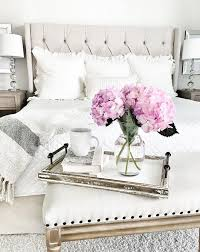 best 25 bed tray ideas on pinterest tray lap tray and bed tray diy