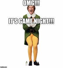Elf Christmas Meme - christmas elf meme generator imgflip