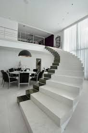 Interior Design Ideas For Stairs Living Room Stairwell Wall Ideas Staircase Wall Art Ideas