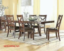 table et chaises de cuisine table de cuisine pliante but table cuisine pliante but charmant