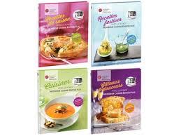 lidl recettes de cuisine 313568d00ba33928239490575f50b63f jpeg