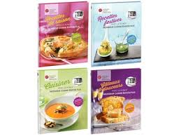 recettes cuisine plus 313568d00ba33928239490575f50b63f jpeg