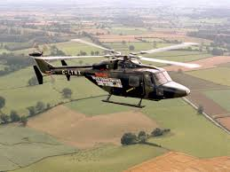ahs helicopter speed records