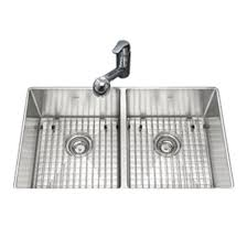 kindred canada sinks bathworks showrooms