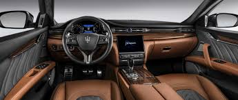maserati dubai 2017 maserati quattroporte now available in uae dubai abu dhabi