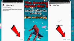 how to fix apk not installed category amazing 2 apk not installed fix