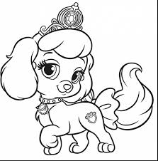 stunning littlest pet shop coloring pages pet coloring pages