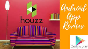 Winner Kitchen Design Software Houzz Interior Design App Review Google Play Awards Winner Youtube