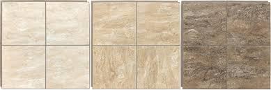 floor tiles modern house