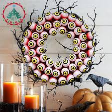 aliexpress com buy inhoo donnie darko scary halloween holiday