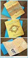 Invitation Cards Chennai 155 Best Beautiful Wedding Invites Images On Pinterest