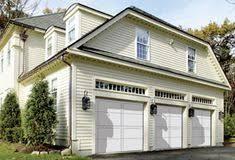 Overhead Door Company Garage Door Opener Garage Door Opener Service Denton Tx Cheap Garage Door Openers