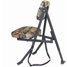 redneck blinds portable hunting chair 619453 stools chairs