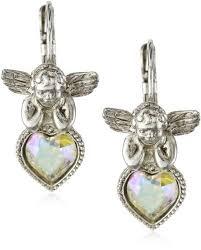 vatican jewelry 22 best vatican jewelry images on vatican vatican