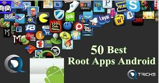 rooted apps for android derek belair