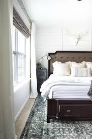 Area Rugs In Bedroom Baby Nursery Bedroom Rug Area Rug In Bedroom Exceptional