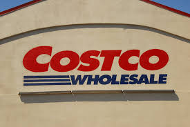 costco owes more than 19m for selling counterfeit rings