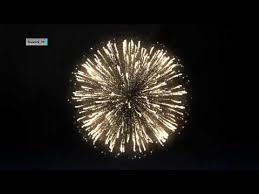 editable fireworks package after effects project files youtube