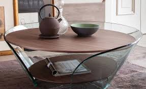 Wohnzimmertisch Quadratisch Couchtisch Weiß Hochglanz Designer Tisch Für Das Moderne