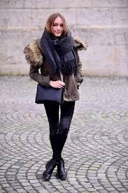 womens boots deichmann chelsea stiefelette 5th avenue in schwarz deichmann com