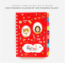 where can i buy a wedding planner kick buy of the week wedding planner by the wedding