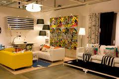 Living Room Furniture Seattle Beautiful Living Room Furniture Seattle Gallery