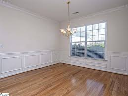 Laminate Flooring Greenville Sc Mls 1354772 109 Wild Thorn Lane Greenville Sc Home For Sale