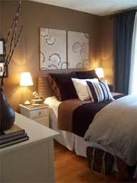 Paint Ideas For Bedrooms Best 25 Brown Bedroom Walls Ideas On Pinterest Brown Bedrooms