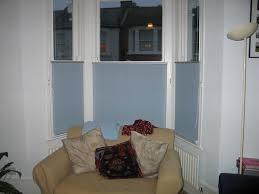 Bottom Up Roller Blinds Changing Curtains Highgate North London Bottom Up Blinds