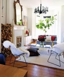 best smart home decor ideas remodel interior planning house ideas