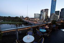 roof top bars in melbourne 20 best rooftop bars in melbourne man of many