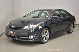 hendrick toyota used cars used 2014 toyota camry for sale hendrick toyota concord