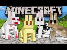 minecraft cuisine minecraft killer bunny search minecraft lorelei