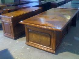 office furniture houston new office furniture used refinished