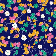pattern animated gif floral pattern animated jenean morrison art design