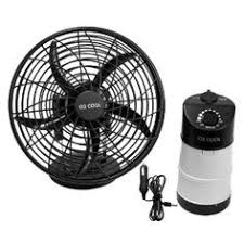 o2cool 10 inch battery or electric portable fan 10 battery operated indoor outdoor fan with adapter products i