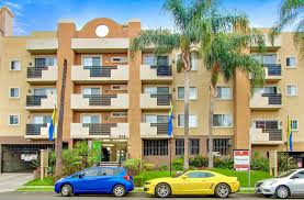 apartments in koreatown los angeles ca 514 s catalina street tremont apartments homepagegallery 1