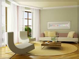 Wohnzimmer Farben Beispiele Stunning Wohnzimmer Farben Ideen Ideas House Design Ideas
