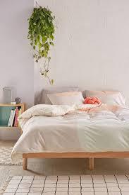 bedroom peach walls bedroom 58 best bedroom bedroom collage elk