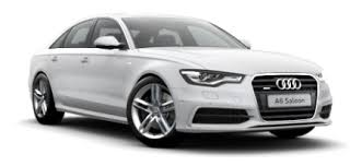 audi a6 specifications audi a6 specifications automobile planet