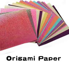 online buy wholesale paper crafts animals from china paper crafts