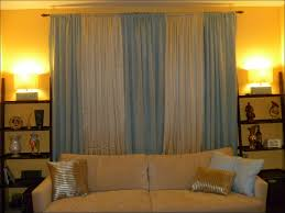 living room wonderful draping sheer curtains unique sheer