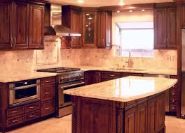 Mobile Home Kitchen Cabinets Alluring Illustration Of Yoben Beguiling Mabur Glamorous Munggah