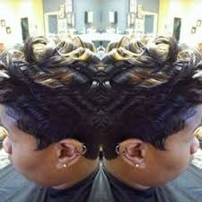 black hair styles in detroit michigan salon suite dyemin 40 photos hair salons 18055 greenfield rd
