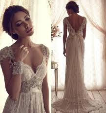 casual chagne wedding dresses chagne wedding dresses 21 for your casual