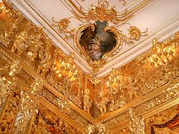 72 best fabulous rococo images on pinterest baroque rococo and