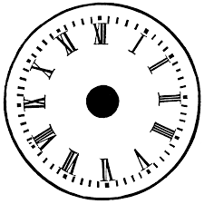 cool clock faces free clock images free download free clip art free clip art on