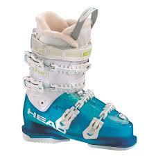 womens boots 100 100 ski boots s 2016 evo